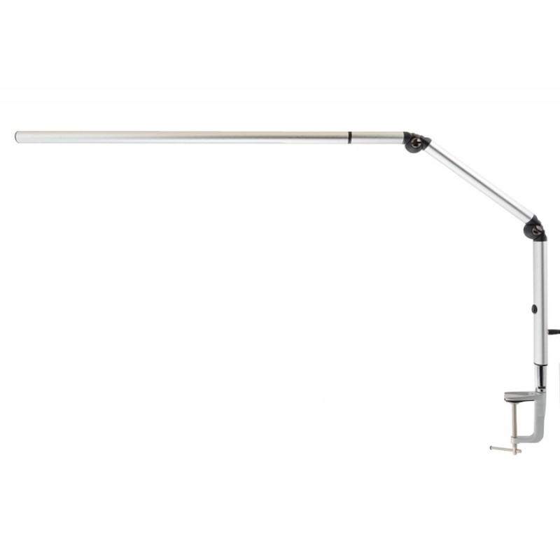 Lampe de travail LED à fixer