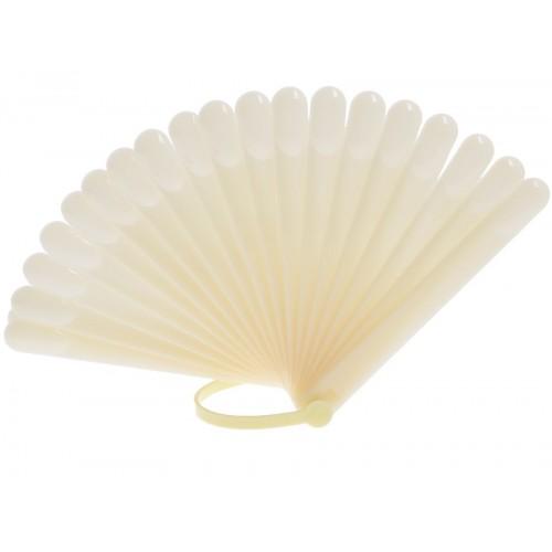 Nagelhalter Fan