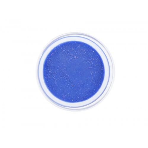 Acryl Pulver Miami Glitter 5 gr