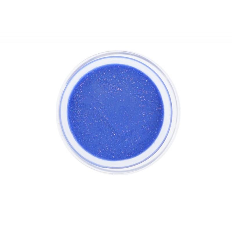 Poudre Acrylique Miami Glitter 5 gr