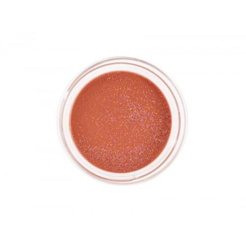 Acryl Pulver Havana Glitter 5 gr