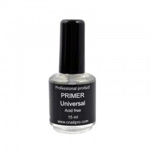Primer Universel acid free 15ml