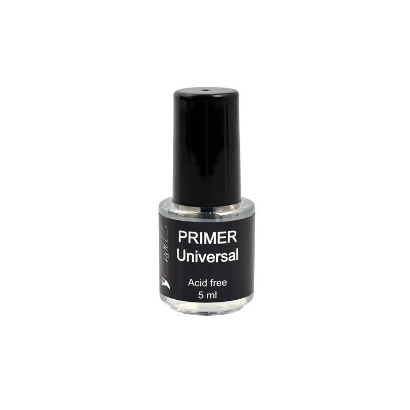 Primer Universal acid free 5ml