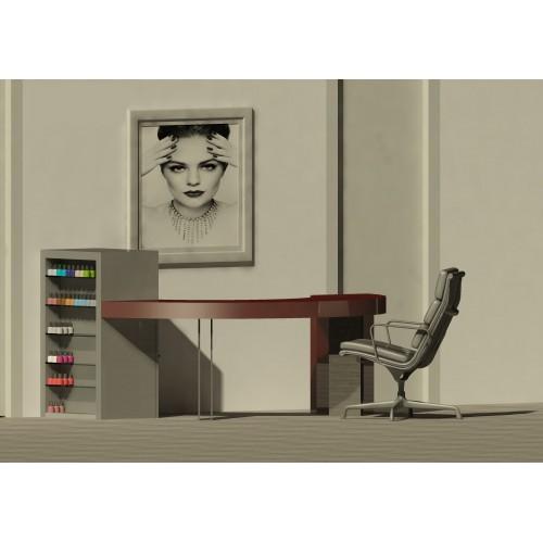 Table de Manucure sur mesure