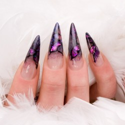 Formation Nail-Art 1 jour