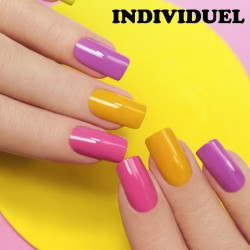 Formation Basic individuel CNAILPRO