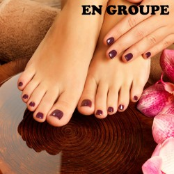Formation Expert en groupe CNAILPRO
