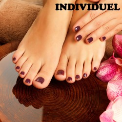 Formation Expert individuel CNAILPRO