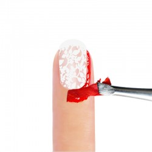 Latex Cuticule Protect