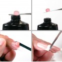 Acryl Gel Make Up 5 UV / LED 30ml No Heat