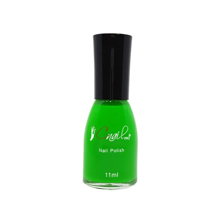 Stamping Lack Acapulco Fluo