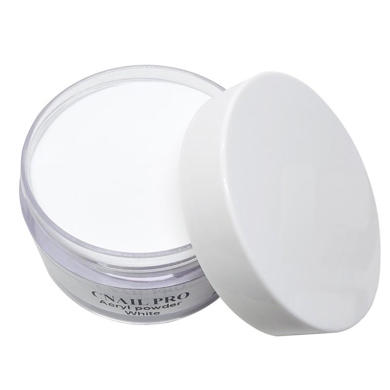 Acryl Powder White 80gr