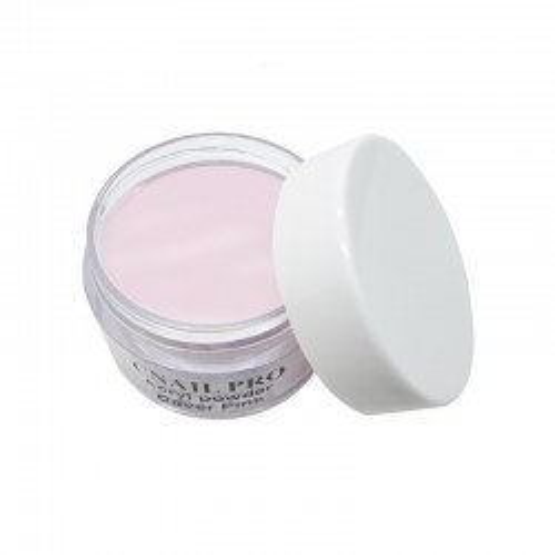Acryl Powder Cover Pink 20gr