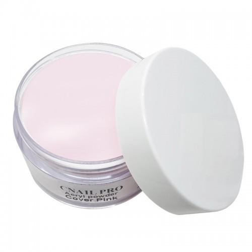 Acryl Powder Cover Pink 80gr